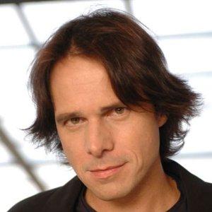 Image for 'Janek Ledecký'