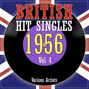 Image for 'British Hit Singles 1956 Volume 4'