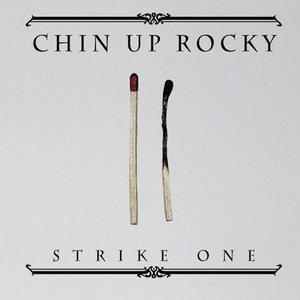 Image pour 'Strike One'