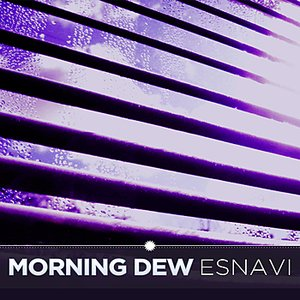 Image for 'Morning Dew - Single'