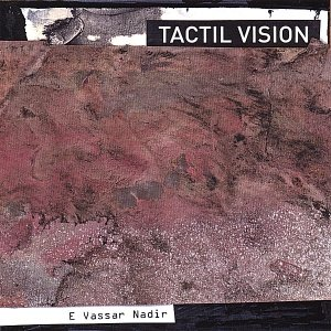 Image for 'E Vassar Nadir'