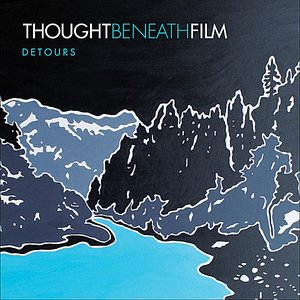 Image for 'Detours'