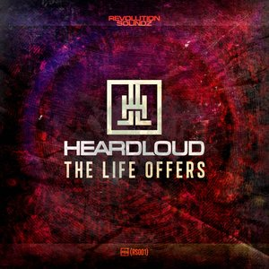 Image for 'The Life Offers (Original Mix)'
