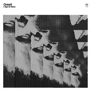 Image for 'orestt'