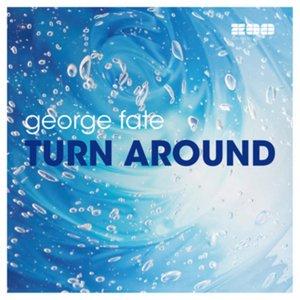 Bild für 'GEORGE FATE'