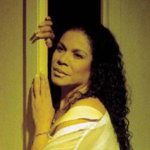 Image for 'Eva Ayllón'