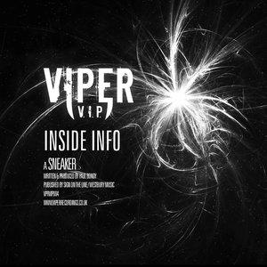Immagine per 'VIPER VIP [VPRVIP004]'