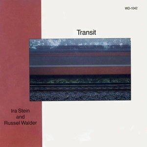 Image for 'Transit'