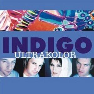 Bild für 'Ultrakolor'