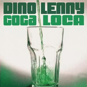 Image for 'Coca Loca'