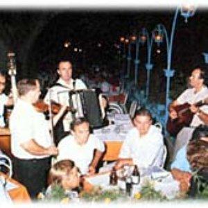 Image for 'Starogradski Biseri'