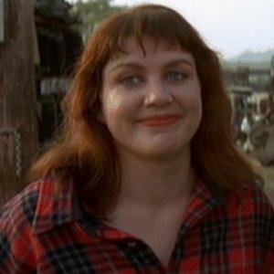 Image for 'Julia Sweeney'