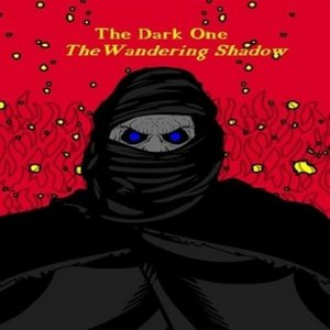Image for 'The Wandering Shadow'