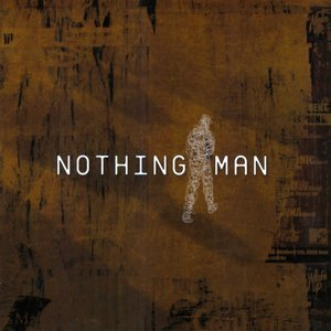 Image for 'Nothingman'