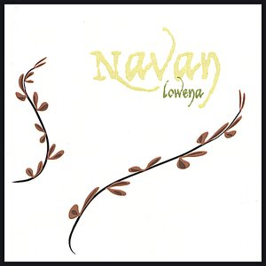 Image for 'Lowena'
