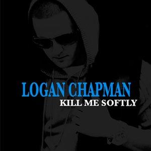 Image for 'Kill Me Softly-Single'