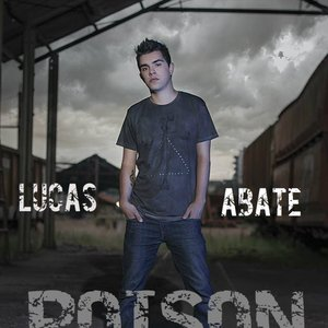 Image for 'Poison - Single'
