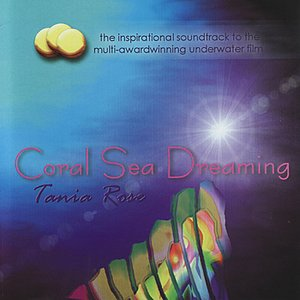 Image for 'Coral Sea Dreaming'