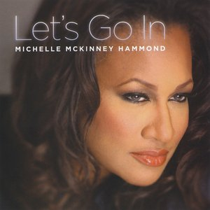 Image for 'Let's Go in'
