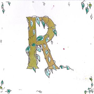Image for 'Rousseau (EP)'