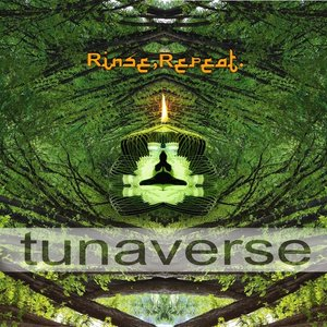 Image for 'Tunaverse'