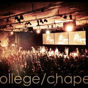Image for 'Hillsong College'