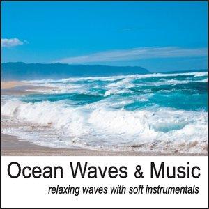 Image for 'Ocean Waves for Deep Sleep'
