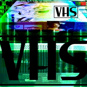 Image for 'VHS'
