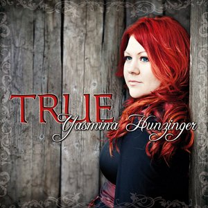 Image for 'True (Deluxe Version)'