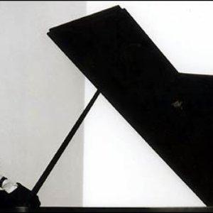 Imagen de 'Igor Stravinsky - Valery Gergiev, Kirov Orchestra'