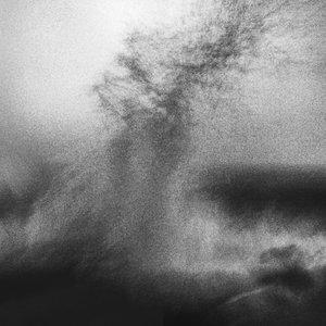Image pour 'A Wave Crashes'