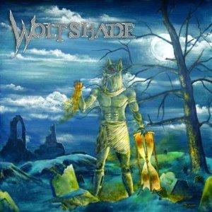 Bild für 'Wolfshade'