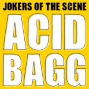 Image for 'Acid Bagg'