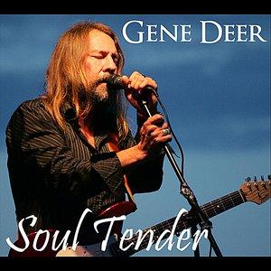 Image for 'Soul Tender'