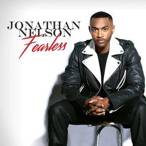 Bild für 'Fearless (Deluxe Edition)'
