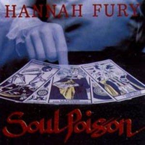 Image for 'Soul Poison'
