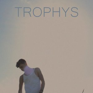 Image for 'Trophys'