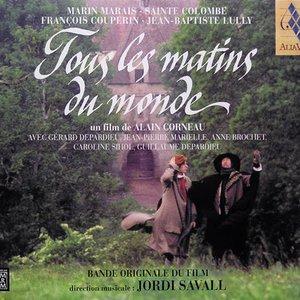 Image for 'Tous Les Matins Du Monde'