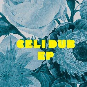Image for 'Celi Dub EP'