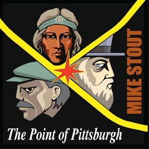 Image for 'The Point of Pittsburgh'