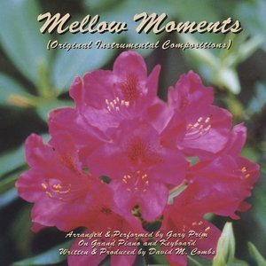 Imagem de 'Mellow Moments'