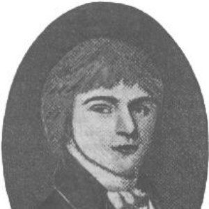 Image for 'Franciszek Lessel'