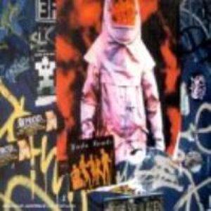 Image for 'El Primer Ano'