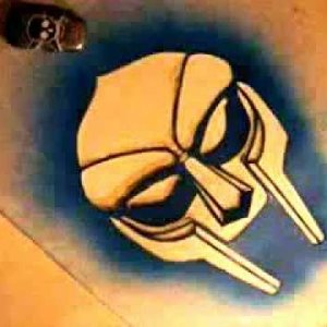 Image pour 'MF Doom & Trunks'
