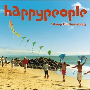Image for 'happypeople'