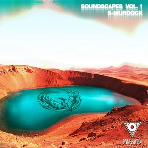 Image for 'Soundscapes Vol. 1'