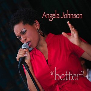 Image for 'Better Remixes'