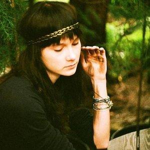 Image for 'Tiptoe around the jungle'