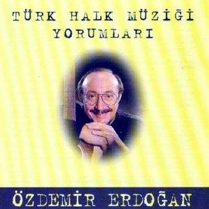 Image for 'Çökertme'