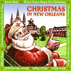 Image for 'Santa Baby'
